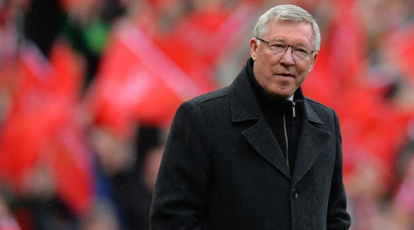 """Алекс Фергюсон: """"Суперлига - это шаг в сторону от 70 лет европейского клубного футбола"""""""