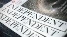 Уэльс - Швейцария: прогноз The Independent
