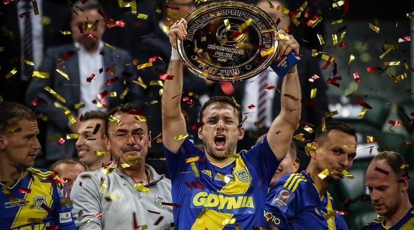 """Андрей Богданов: """"После игры тренер сказал: """"Андрей, это гол уровня Лиги чемпионов"""""""