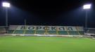 """Матч 17-го туру Favbet Ліги """"Маріуполь"""" - """"Ворскла"""" відбудеться у Полтаві"""