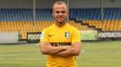 Андрій Запорожан став автором ювілейного, 1500 гола з 11-метрової позначки в чемпіонатах України