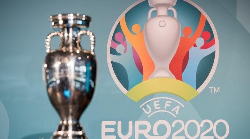 УЕФА потребует от клубов и лиг 275 миллионов фунтов за перенос Евро на 2021 год
