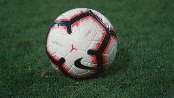 Визначилися чвертьфіналісти Кубка Тернопільщини