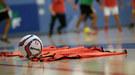 Футзал. Блестящая суперкомбинация и гол женской сборной Украины на Lviv Freedom Cup-2020 (Видео)