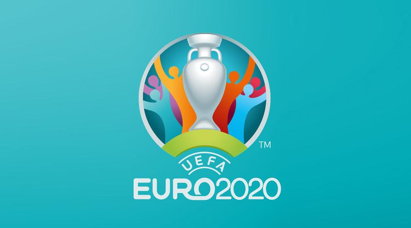 Матч Евро-2020 Україна - Нідерланди може відбутися в присутності 12 тисяч глядачів
