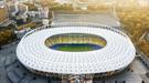 Матч відбору ЧС-2022 Україна — Франція відбудеться в Києві
