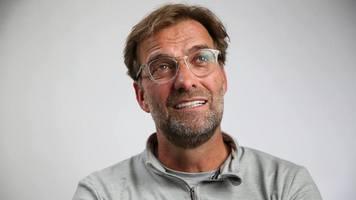 """Юрген Клопп: """"Если бы """"Ливерпуль"""" играл так, как работали судьи, то победил бы 6:0"""""""