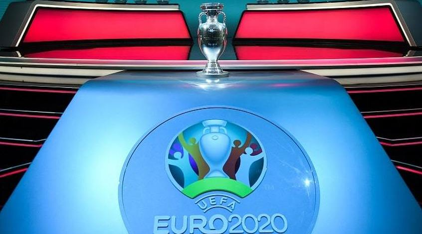 УЕФА расширил заявки сборных на Евро-2020 с 23 до 26 игроков