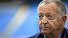 Парижский суд отклонил апелляции французских клубов