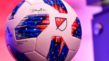 MLS объявила о проведении матча всех звезд против сборной чемпионата Мексики