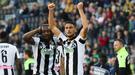 """Спортивный директор """"Удинезе"""" подтвердил, что Де Пауль, Фофана и Мандрагора уйдут этим летом"""