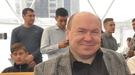 """Виктор Леоненко - о сборной Украины: """"Нет мастерства - какой нефарт?"""""""