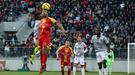 Федерация футбола Франции отменила решение генассамблеи ПФЛ о расширении Лиги 2