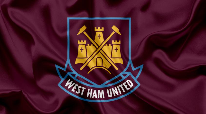 """""""Вест Хэм"""" за 400 млн. фунтов не продается - консорциум из Великобритании не смог купить клуб"""