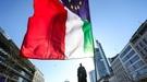 Бельгия (U-21) - Италия (U-21): прогноз SuperScommesse.it