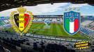 Бельгия (U-21) - Италия (U-21). Анонс и прогноз матча