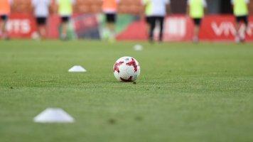 """Вихованці """"Любомира"""" (Ставище) перейшли у клуби другої ліги"""