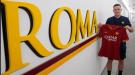 """""""Рома"""" может на месяц потерять ведущего полузащитника"""