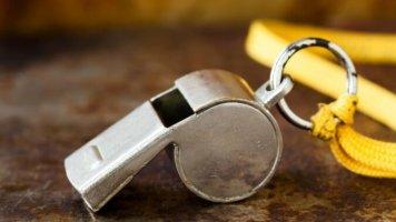 Иностранные арбитры будут судить в чемпионате Португалии