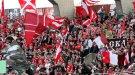 Владелец софийского ЦСКА пообещал команде солидный бонус за выход  плей-офф в Лиге конференций