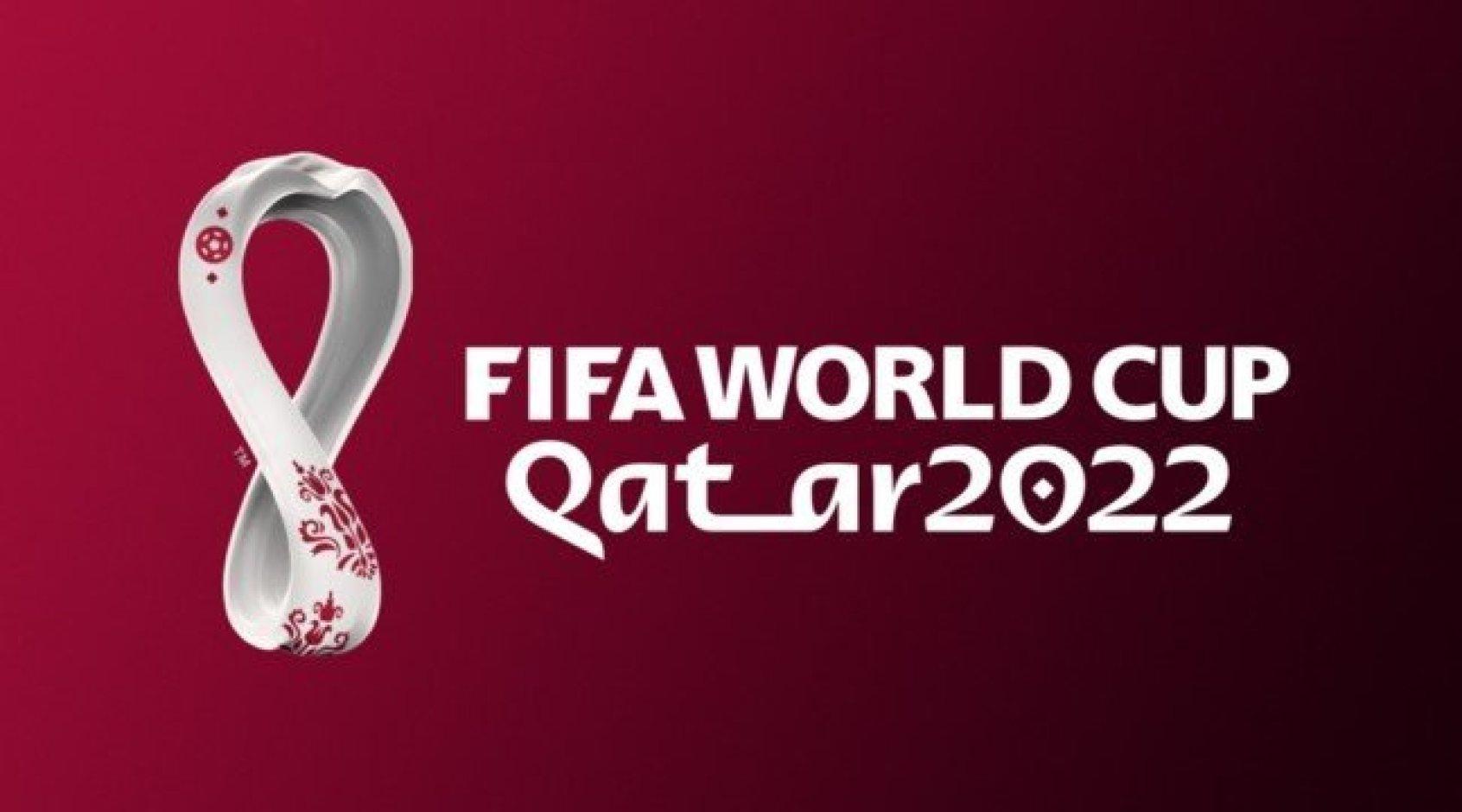 ЧС-2022: відома дата жеребкування відбірного турніру в зоні УЄФА