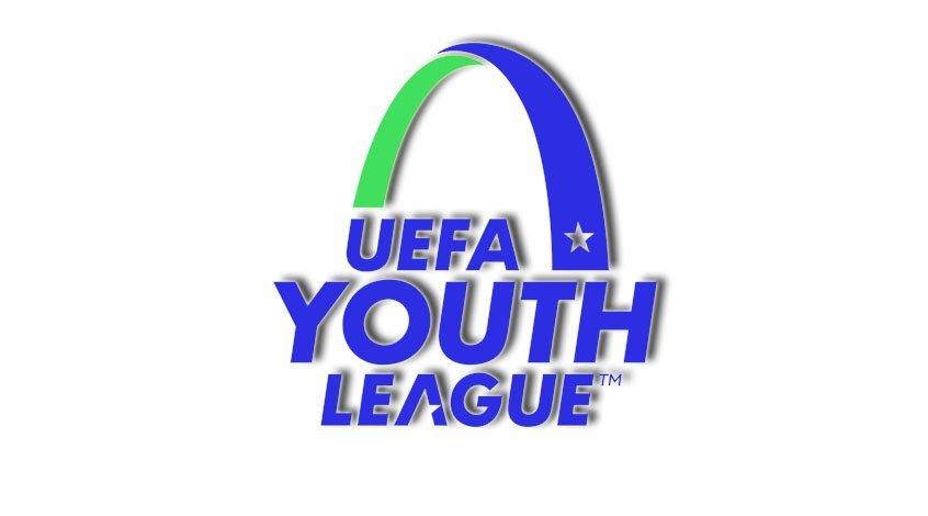 """Юношеская Лига УЕФА. """"Манчестер Сити"""" (U-19) - """"Шахтер"""" (U-19). Анонс и прогноз матча"""