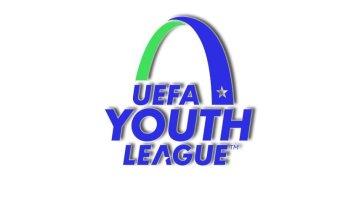 Текущий сезон Юношеской лиги УЕФА отменен