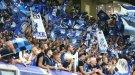 """""""Аталанта"""" с помощью болельщиков представила новую форму на сезон 2021/2022 (Видео)"""