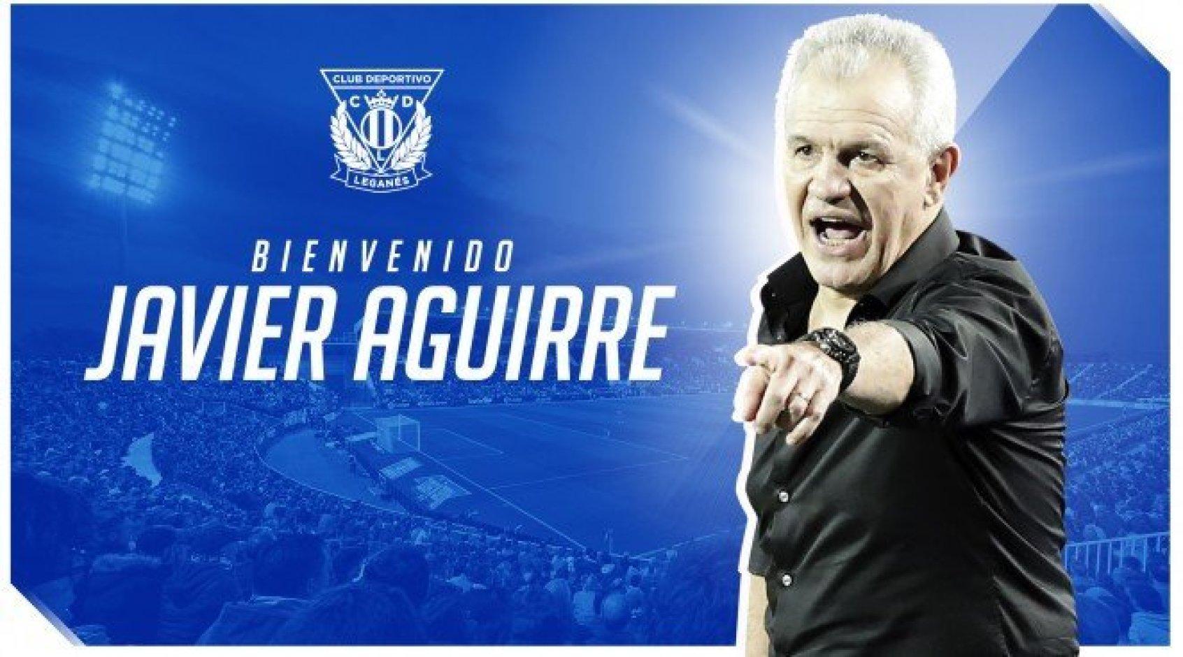 """Тренер """"Леганеса"""": """"Чемпионат Испании возобновится 20 июня, а завершится 26 июля"""""""