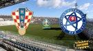 Хорватия - Словакия. Анонс и прогноз матча