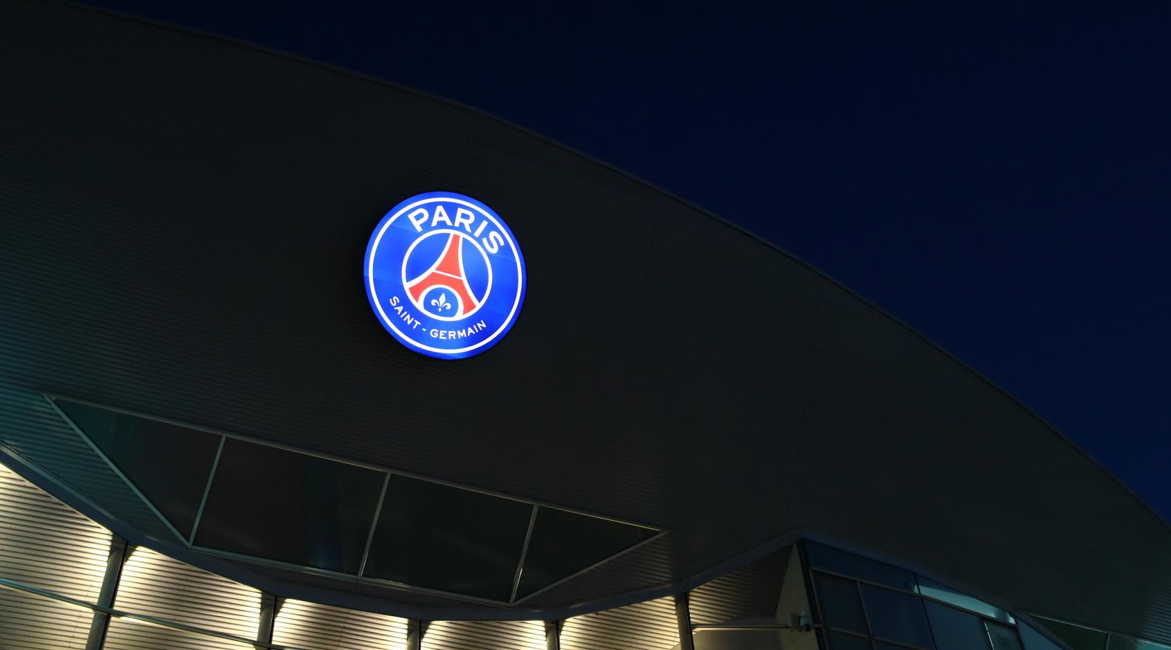 L'Équipe: ПСЖ признают чемпионом Франции