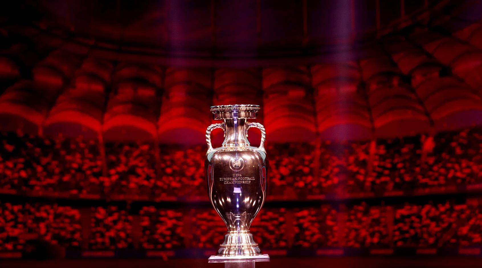 Федерация футбола Испании считает невозможным проведение матчей Евро-2020 в Бильбао со зрителями