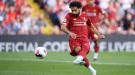 CAF опубликовала список из 10-ти претендентов на приз лучшему футболисту Африки-2019
