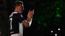 Tuttonercatoweb: трансфер Манджукича в катарский клуб может сорваться