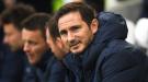 """Фрэнк Лэмпард: """"Рад, что Виллиан и Педро доиграют сезон, но их будущее в """"Челси"""" еще обсуждаем"""""""