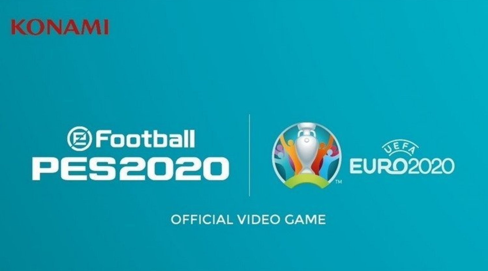 Киберфутбол. е-Евро-2020. Квалификация группы А-Е. Прямая трансляция