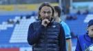 """Игорь Костюк: """"То, что мы выиграли 10:0, не говорит, что у нас все хорошо"""""""