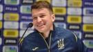 Руслан Ротань викликав 24-х гравців до молодіжної збірної України