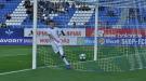 Владислав Ванат установил рекорд чемпионата Украины (U-21) и превзошел достижение Алиева
