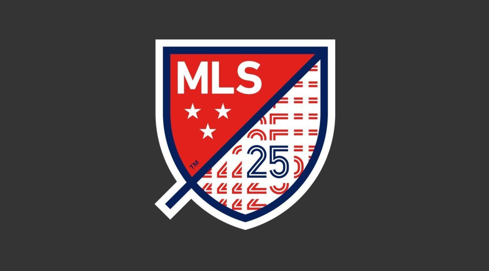 """Все голы 1-й игровой недели MLS: эффектный удар Морриса, """"парашют"""" Велы и мощь Павона (Видео)"""