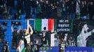 """Игроки """"Сассуоло"""", вернувшиеся из сборной Италии, не сыграют с """"Ромой"""""""