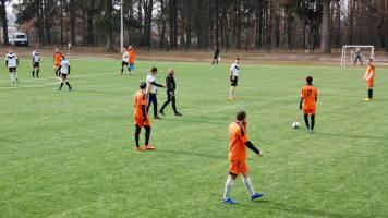 Меморіал Чанових-2020: матчі 1/4 фіналу відбудуться 30-31 травня