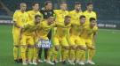 Рейтинг ФИФА: сборная Украины - ни шагу назад