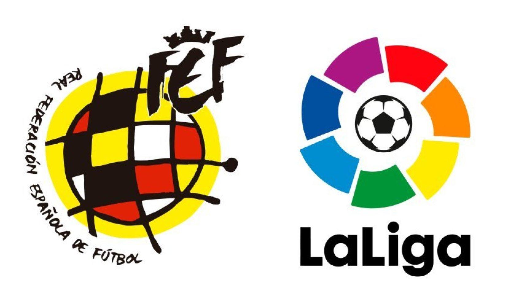 Чемпионат Испании планируют возобновить в начале или середине июня