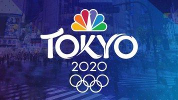 Стали известны все участники футбольного турнира в рамках Олимпиады в Токио