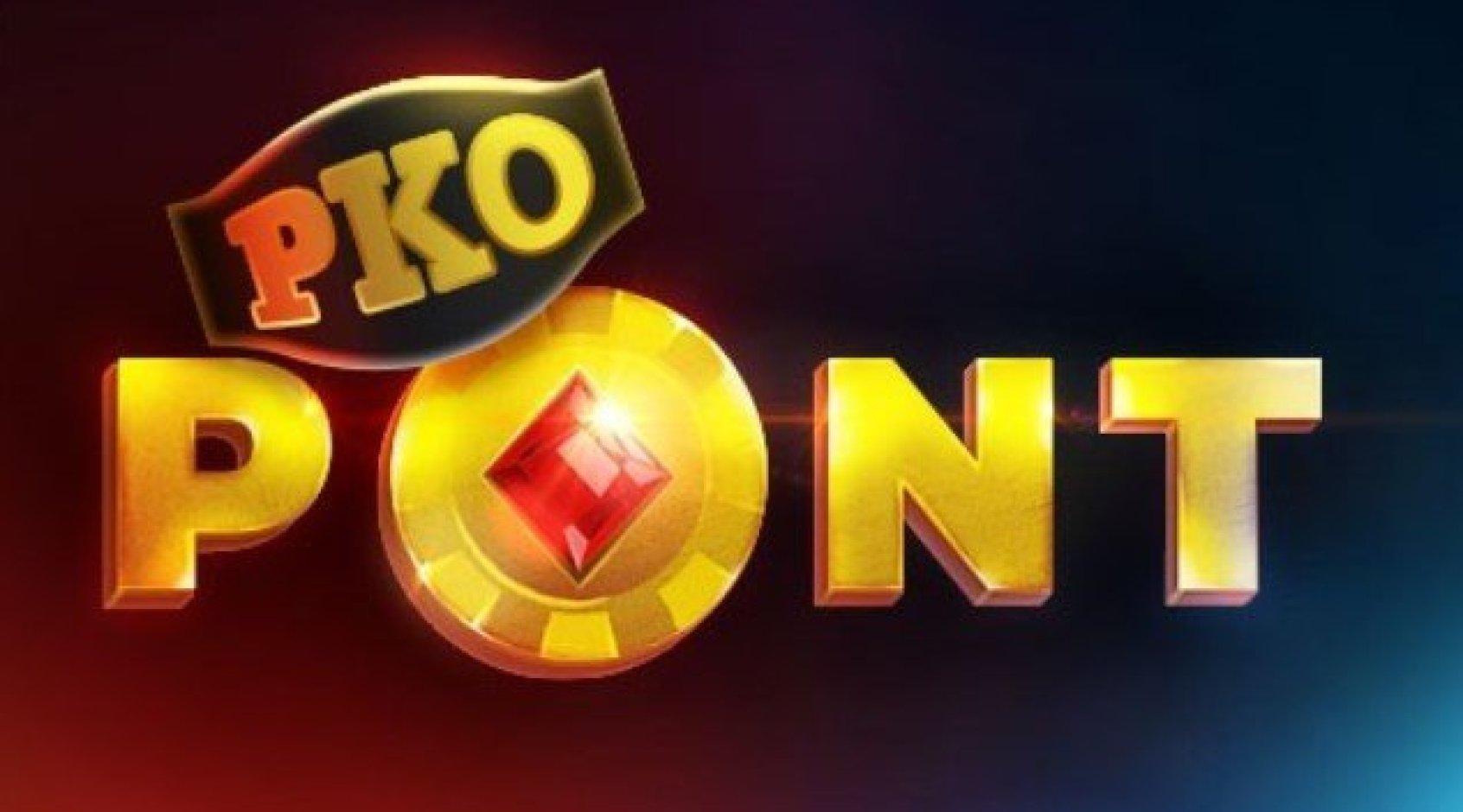 Итоги суперсерии PKO PONT: покеристы заработали более 17,5 миллионов гривен