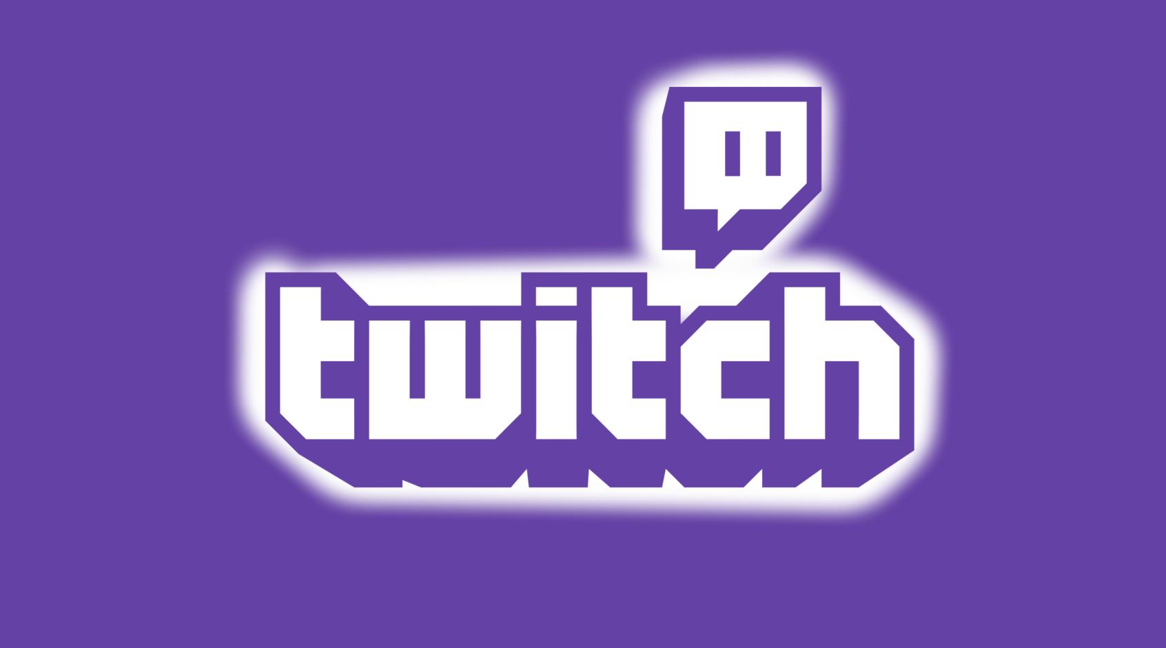 Twitch запустил раздел киберспортивных трансляций: киберфутбол искать стало проще