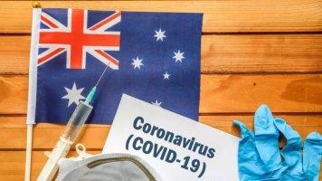 Коронавирус в Австралии: худшее впереди