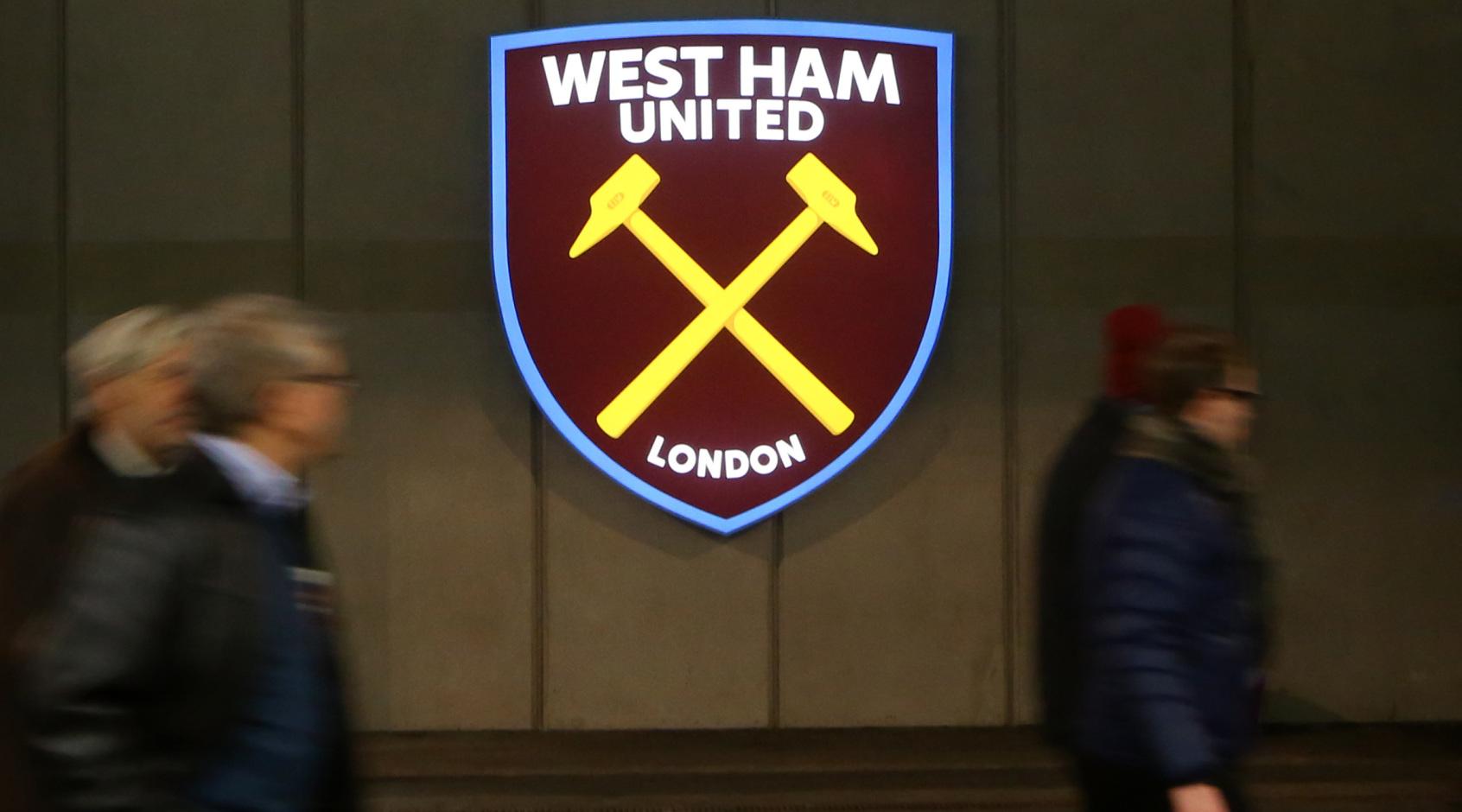 """""""Вест Хэм"""" согласовал условия личного контракта с форвардом """"Брентфорда"""" Саидом Бенрахма"""