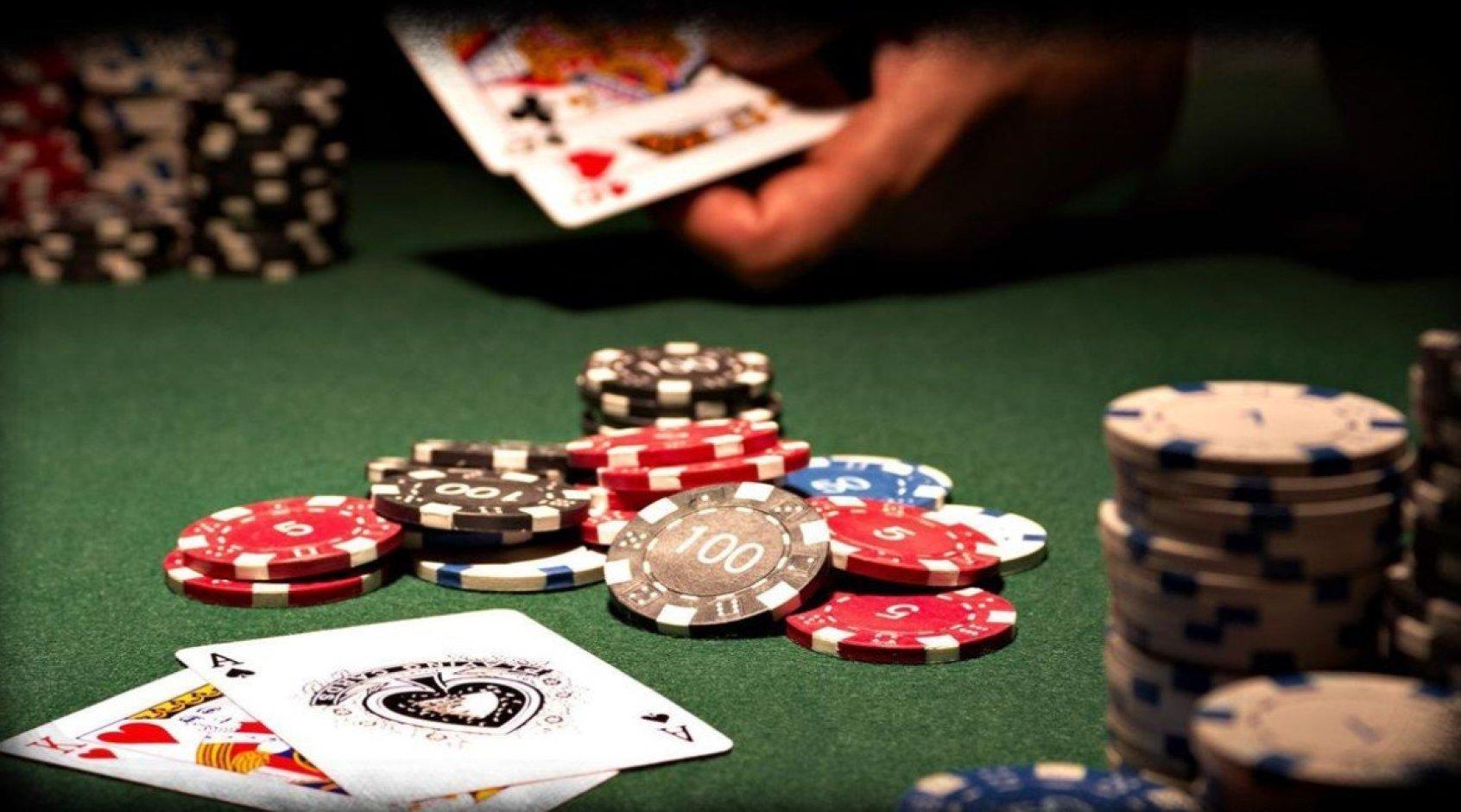 Украинские покеристы продолжают выигрывать миллионы гривен в весеннем чемпионате